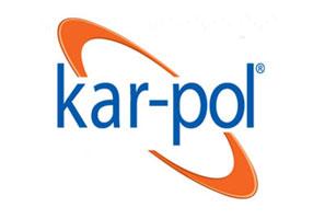 kar-pol