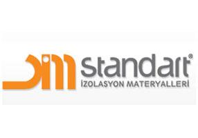 STANDART İZOLASYON