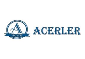 ACERLER BİMS
