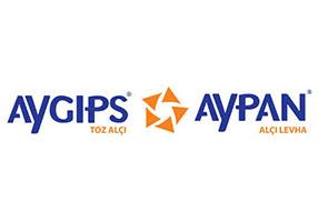 Aygips ve Aypan