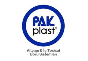 PAK PLAST