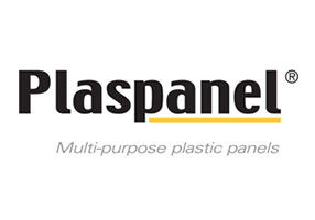 Plaspanel