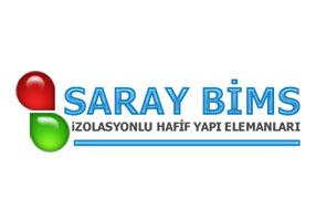Saray Bims